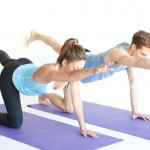 Pilates21-e1508584540653-563x423