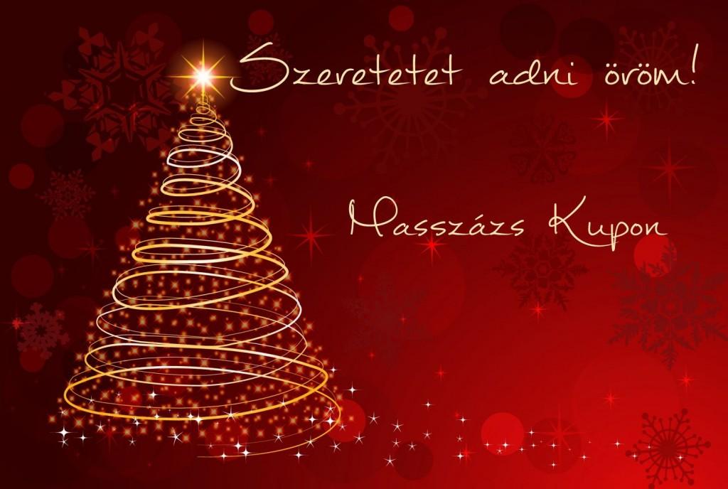 karácsonyi2