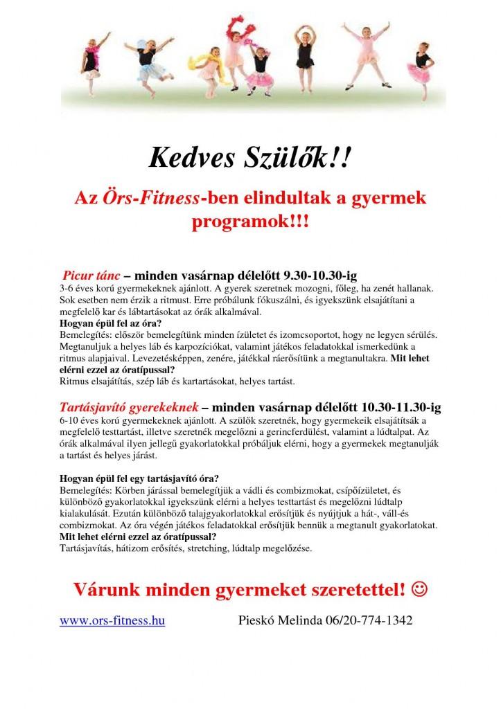picurtánc plakát1