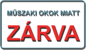 zarva_tartas