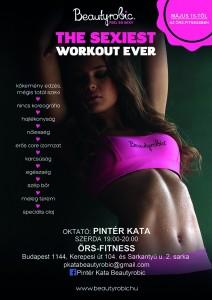 Pintér Kata plakát - Örs fitness_mini-3